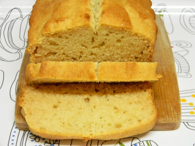 Glutenfree Pound Cake Bob Mills Red Baking Flour