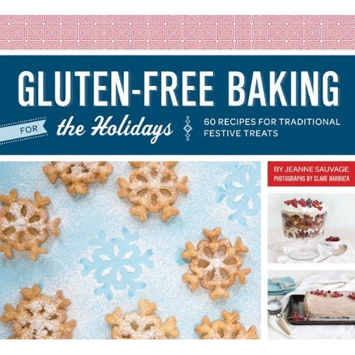 gluten-free_baking_holidays_cover